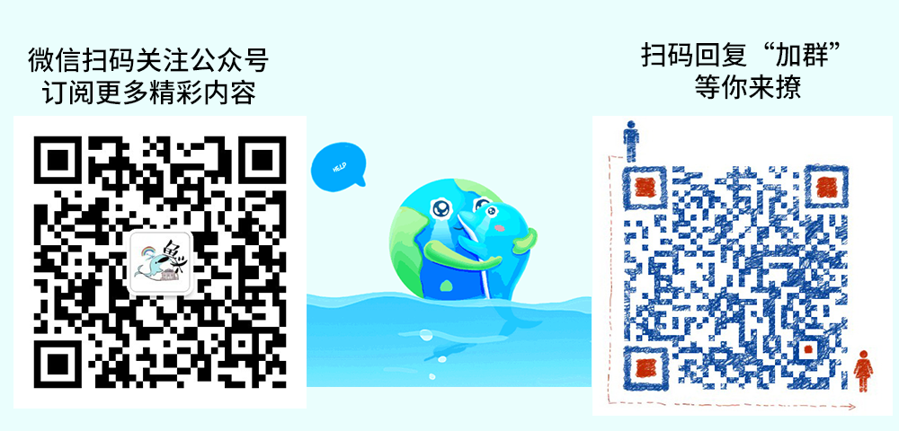 https://fish-pond-1253945200.cos.ap-guangzhou.myqcloud.com/img/base/qrcode-all1.png