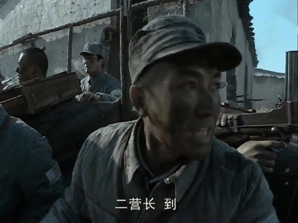 https://fish-pond-1253945200.cos.ap-guangzhou.myqcloud.com/img/css/tic-tac-toe-game/23.jpg