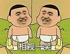 https://fish-pond-1253945200.cos.ap-guangzhou.myqcloud.com/img/css/tic-tac-toe-game/4.jpeg
